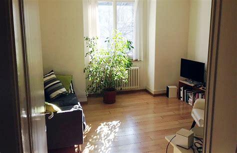 Wohnung Mieten Winterthur Sennhof by Pin Stutz Auf Flatfox Furniture Home Decor