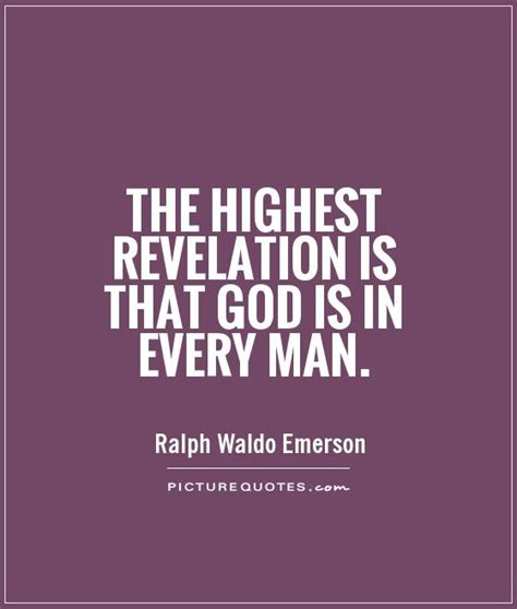 Revelations Quotes Famous Quotesgram. Travel Insurance Quotes. Thank You Quotes In Cards. Tattoo Quotes About God And Strength. Birthday Quotes For Mom. Happy Quotes Rain. Disney Quotes Jewellery. Book Quotes Einstein. Bible Verses Zacchaeus