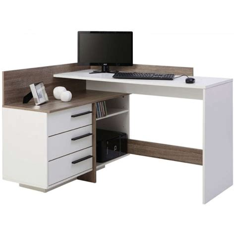 bureau dangle bureau d 39 angle tal odesign