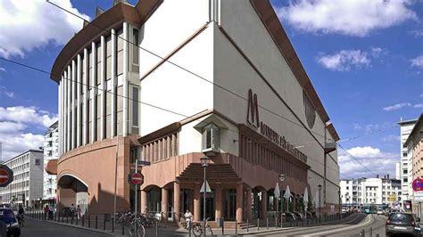 25 Jahre Mmk Museum Für Moderne Kunst  Top Magazin Frankfurt