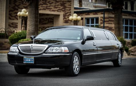Vip Limousine Service by Executive Vip Limousine Service For Our Out Of Town