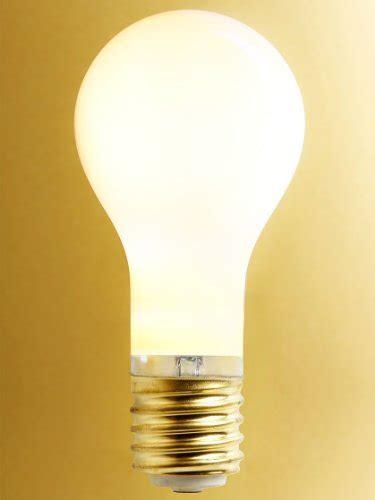 3 way soft white ps 25 mogul base bulb 50 100 150 watt