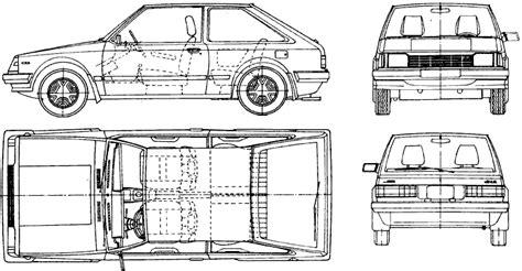 manual renault  gt turbo auto electrical wiring diagram
