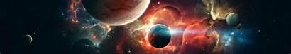 Space Px Desktop Backgrounds Wallpapers Wallhere Goodfon