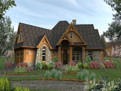 stunning  images craftsman style ranch homes home plans blueprints
