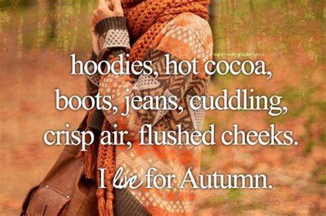 Autumn Meme - autumn quotes tumblr fall pinterest hoodies i am and great falls