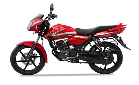 Review Tvs Max 125 by Tvs 125 Price Tvs 125 Mileage Review