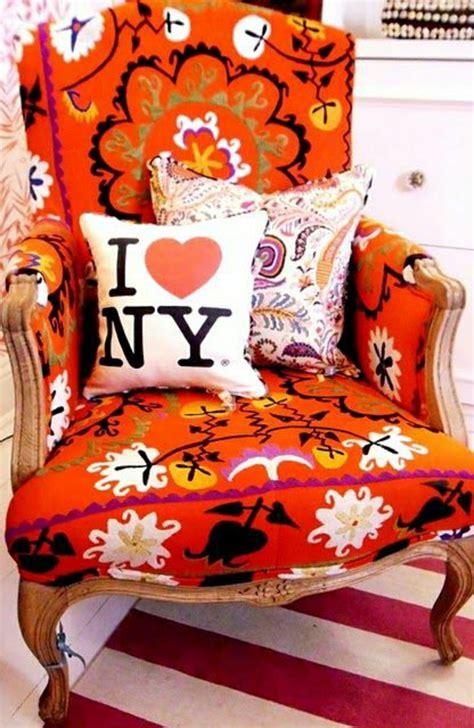 galette de chaise style cagne les meilleures galettes de chaises en 53 photos