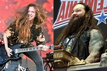 Code Orange's WWE Theme for Bray Wyatt Was Hatched Over ...