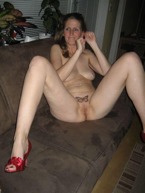 Dutch milf -Mature Porn Photo