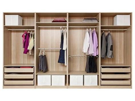 Closet With Drawers And Shelves by 15 Photo Of Wardrobes With Shelves And Drawers