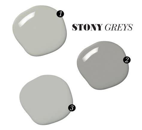 trendy paint colours for 2014 color lowes paint colors paint colors grey paint colors
