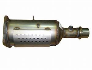 Prix Fap 307 : filtre particule peugeot 307 2 0 hdi 110cv ~ Gottalentnigeria.com Avis de Voitures