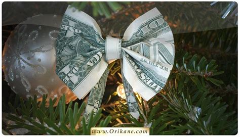 Money, Bows And Gifts On Pinterest Baptism Gifts Walmart Canada Strange Wedding Picture Of Under Christmas Tree Nursing Target Fun Zone & Video Canyon Country Ca Keepsake Box For Godfather
