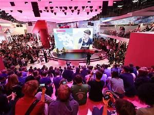 Telekom Ifa 2017 : ifa 2017 telekom zieht positive bilanz deutsche telekom ~ Frokenaadalensverden.com Haus und Dekorationen