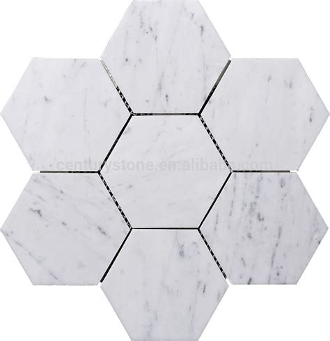 square mix octagon black and white mosaic bathroom marble