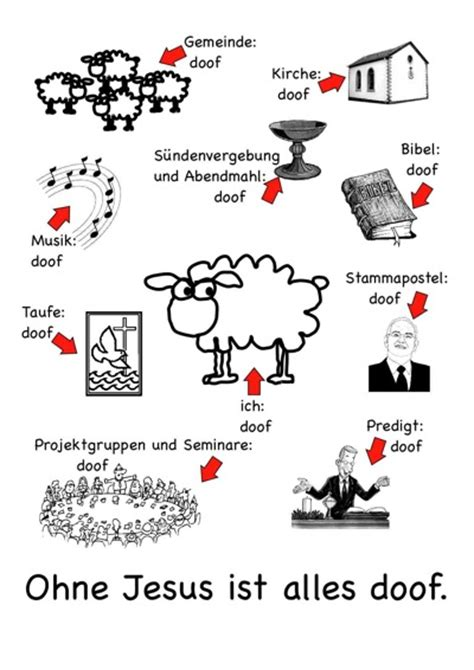 siedlungsgang sheepworld