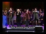 Faith First - We Speak To Nations | Faith, National, One