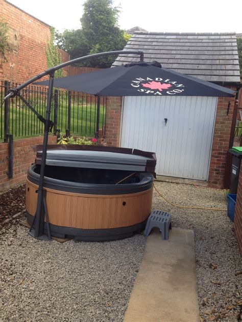 Tub Hire by Blaby Tub Hire Local Tub Rental Blaby Leicester