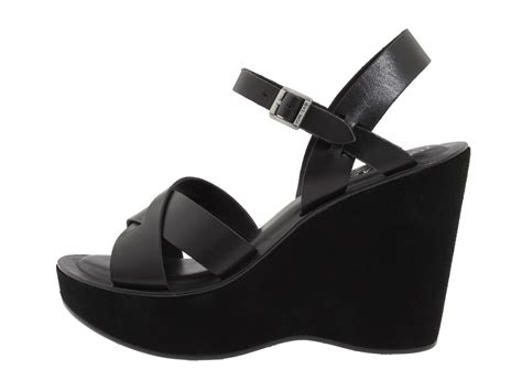 Kork Ease Bette Vacchetta by Kork Ease Bette Vacchetta Black Zappos Free Shipping