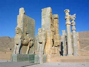 File:Persepolis 24.11.2009 11-12-14.jpg - Wikimedia Commons