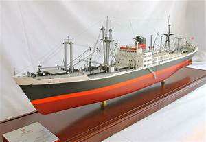 free wooden model ship building plans Quick Woodworking