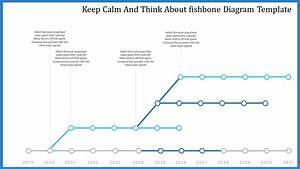 Millionaire Guide On Fishbone Diagram Template Powerpoint