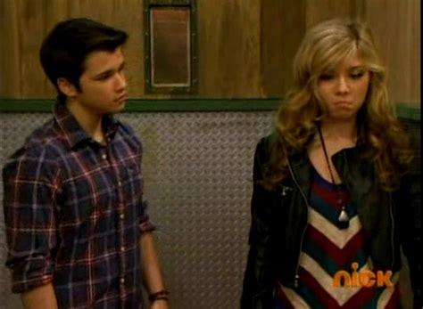 Ilove You Icarly Wiki Fandom Powered By Wikia
