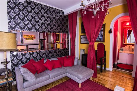 alfama patio hostel in lisbon best hostel in portugal an hostel s selection for your travel