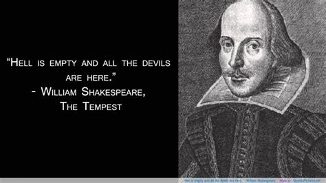 William Shakespeare Quotes Most William Shakespeare Quotes Sayings