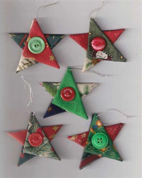 best 25 fabric christmas decorations ideas on pinterest
