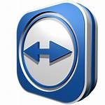 Teamviewer Mac Downloads Zu Zurueck