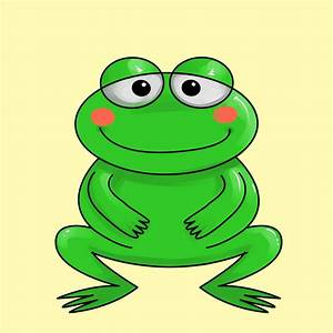 cartoon pictures images photos : Frog Cartoon Pictures ...