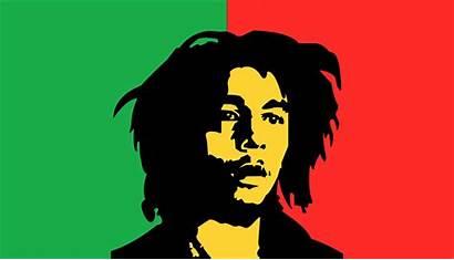 Marley Bob Wallpapers Backgrounds Desktop Background Reggae