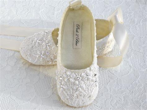 benefits  flat wedding shoes wedding ideas