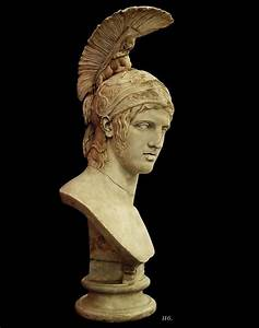 1000+ images about Ares on Pinterest | Olympians, Mars and God