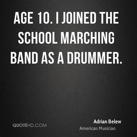 school band quotes inspirational quotesgram