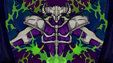 summoned skull deck duel links yugioh summon skull by dragonfire53511 on deviantart