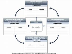 6 strategic plan templates word excel pdf templates With bank strategic plan template