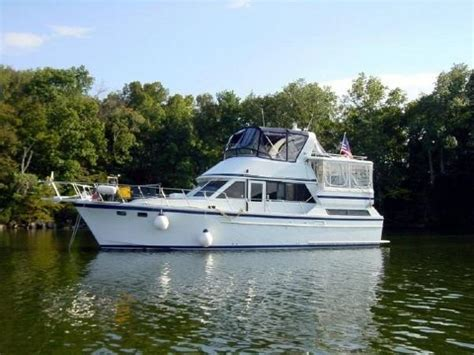 Used Boats For Sale Alabama by Used Trawler Boats For Sale In Alabama United States