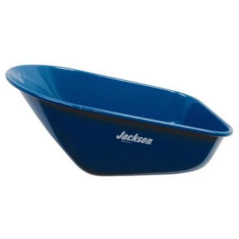 aubuchon hardware store jackson  wheelbarrow tray