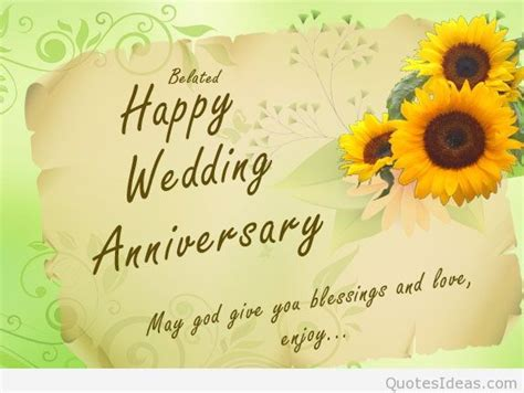 3d Happy Anniversary by Happy 3d Marriage Anniversary Messages Wallpapers Hd