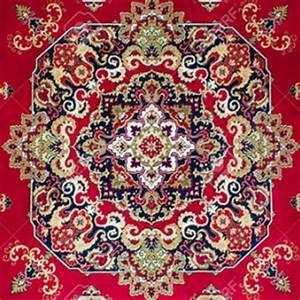 tapis oriental vente tapis oriental moderne pas cher With tapis persan avec canapé tissu alcantara