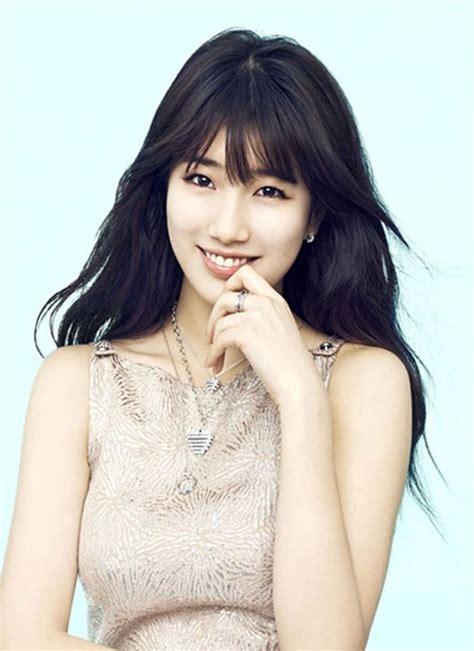 korean hair style images  pinterest korean