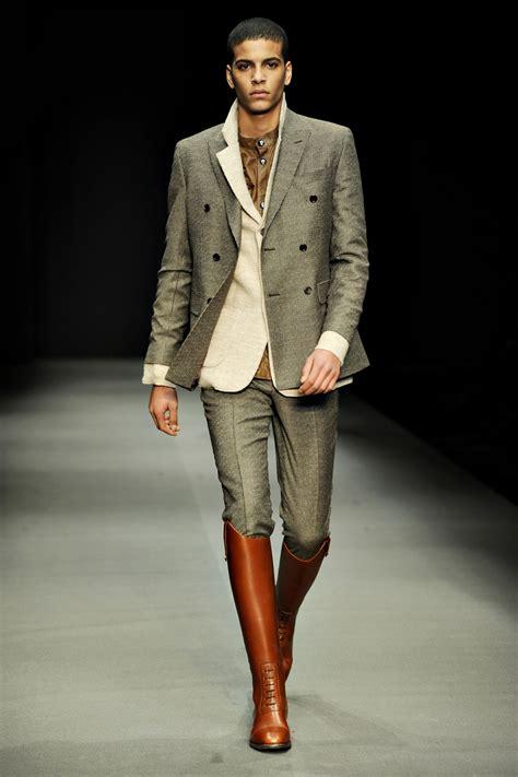 girly dresses  men overview  fashionmora