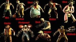 the nocturnal rambler killing floor 2012 hillbilly horror