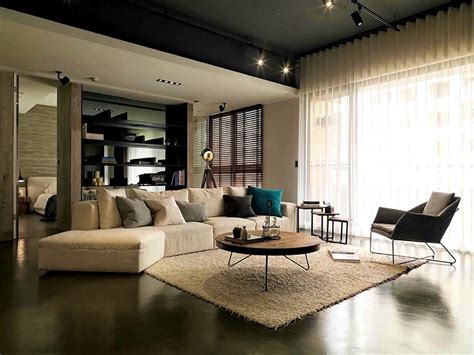 Decoración De Interiores Tendencias Que Seguiran De Moda