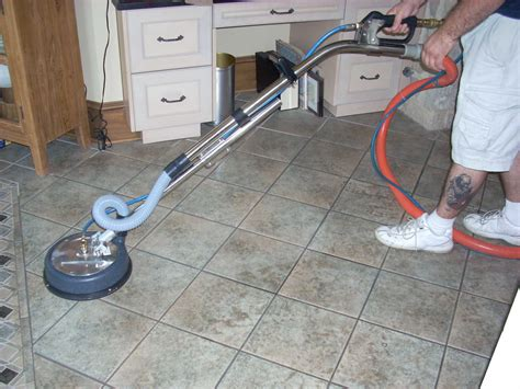 tile grout cleaning rug cleaning hinsdale il