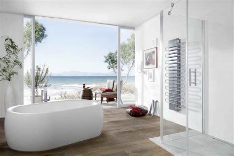 modern bathroom designs top 25 modern bathroom design exles mostbeautifulthings Beautiful
