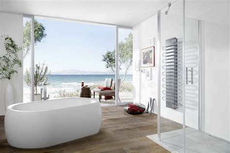 bathroom design ideas 2014 top 25 modern bathroom design exles mostbeautifulthings